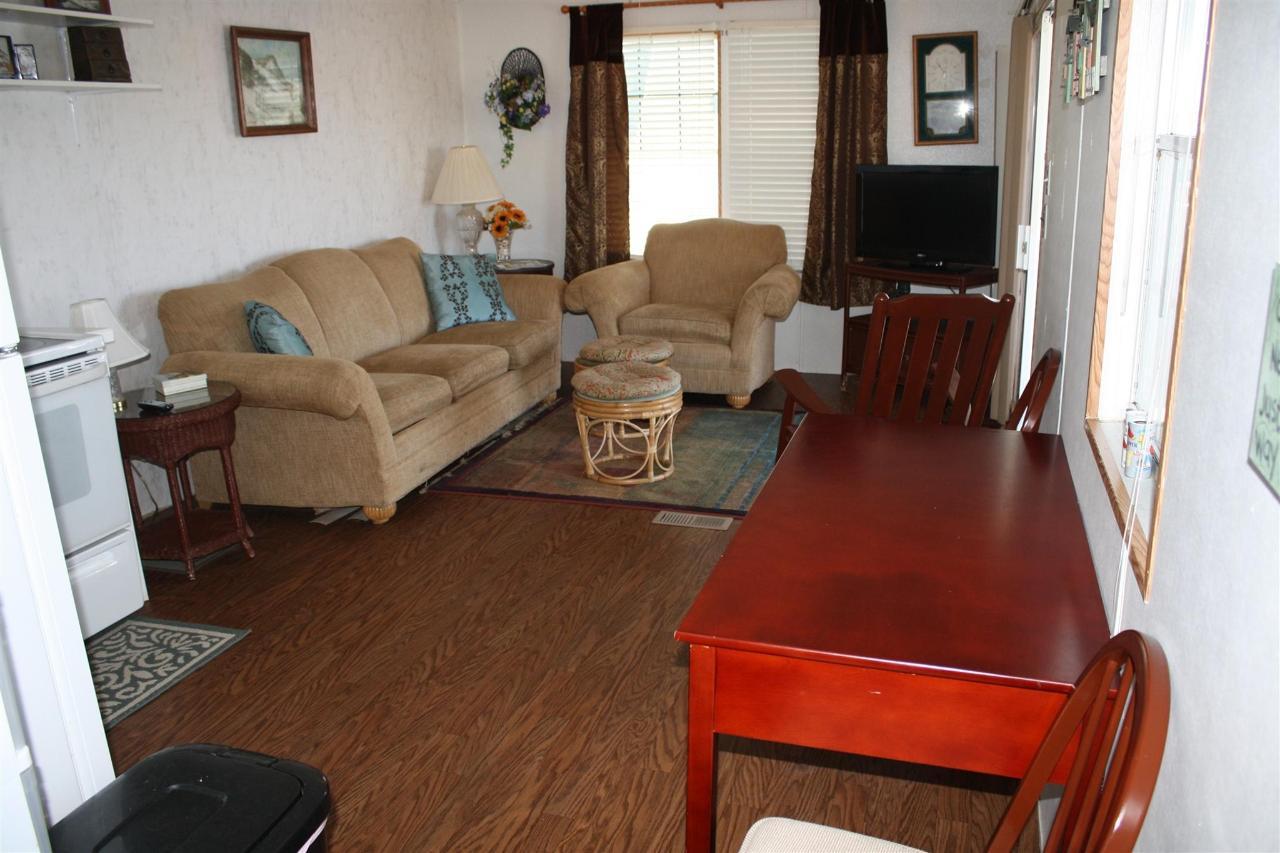 snook-dining-living-room.JPG.1920x0.JPG