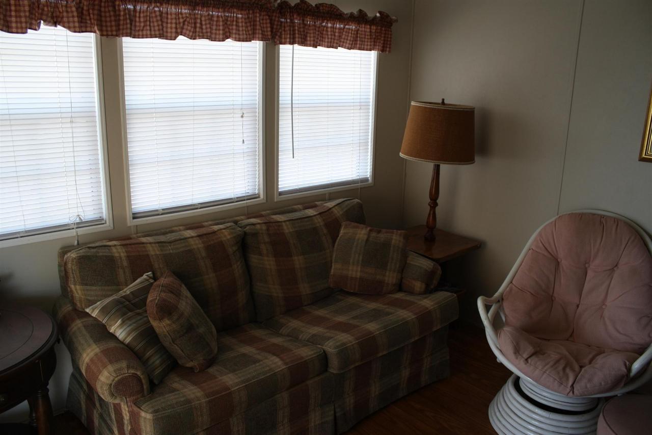 trout-living-room.JPG.1920x0.JPG