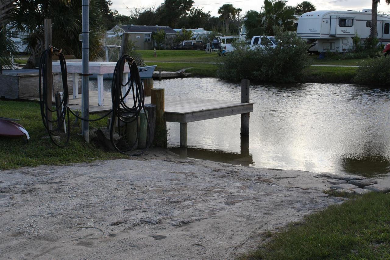 boat-ramp-next-door.JPG.1920x0.JPG