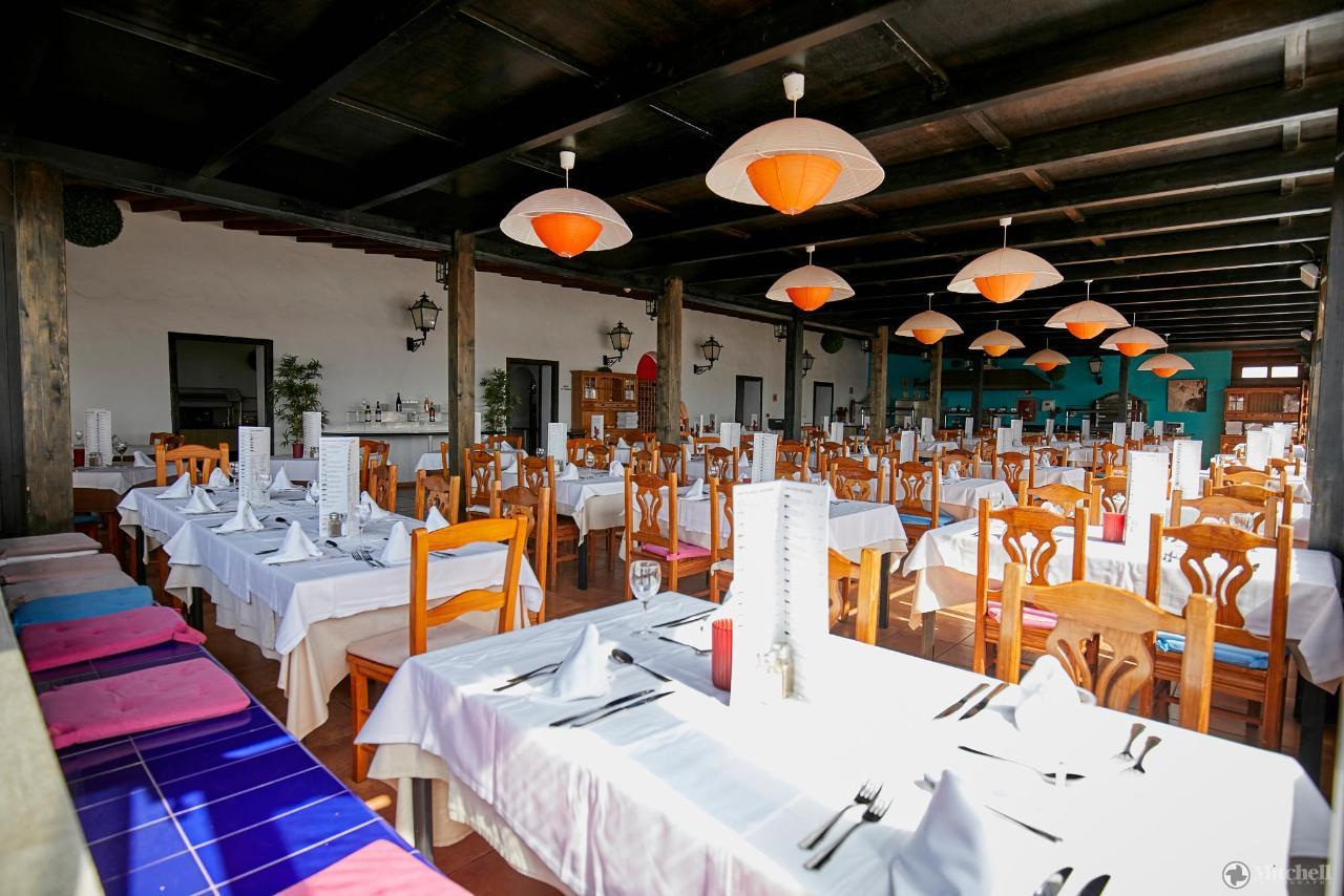 La Hacienda Restaurant.jpg