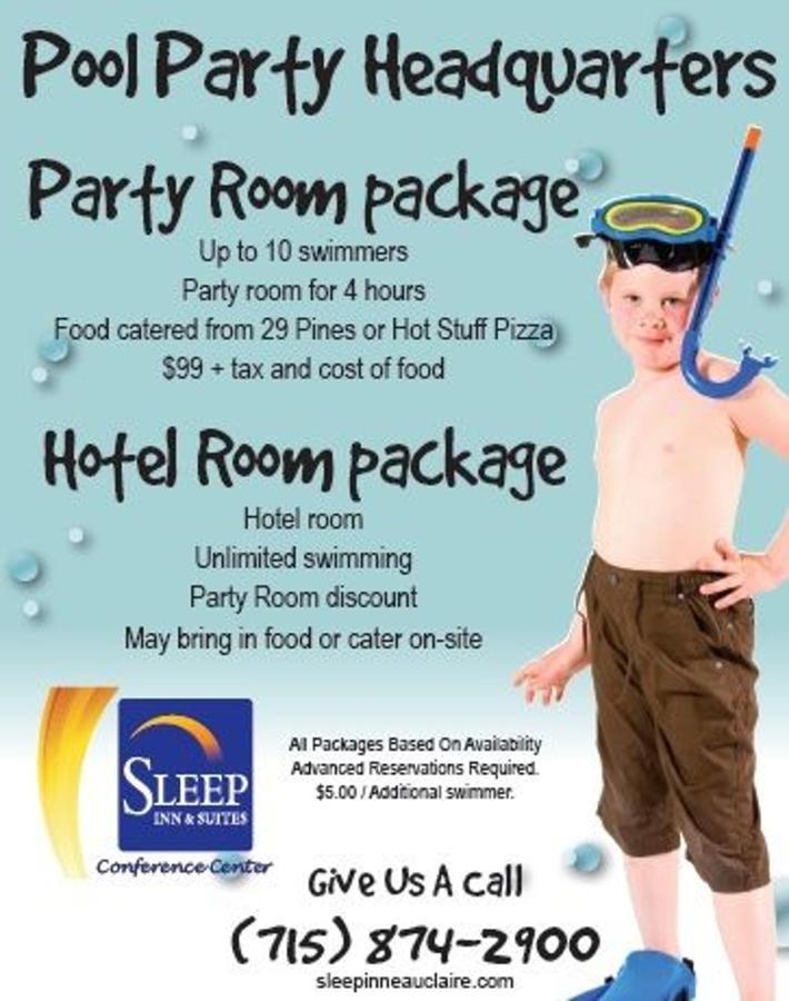 pool-party-info.jpg