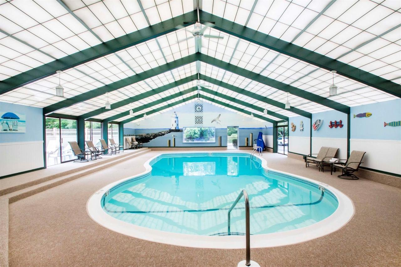 pool-1-1.jpg