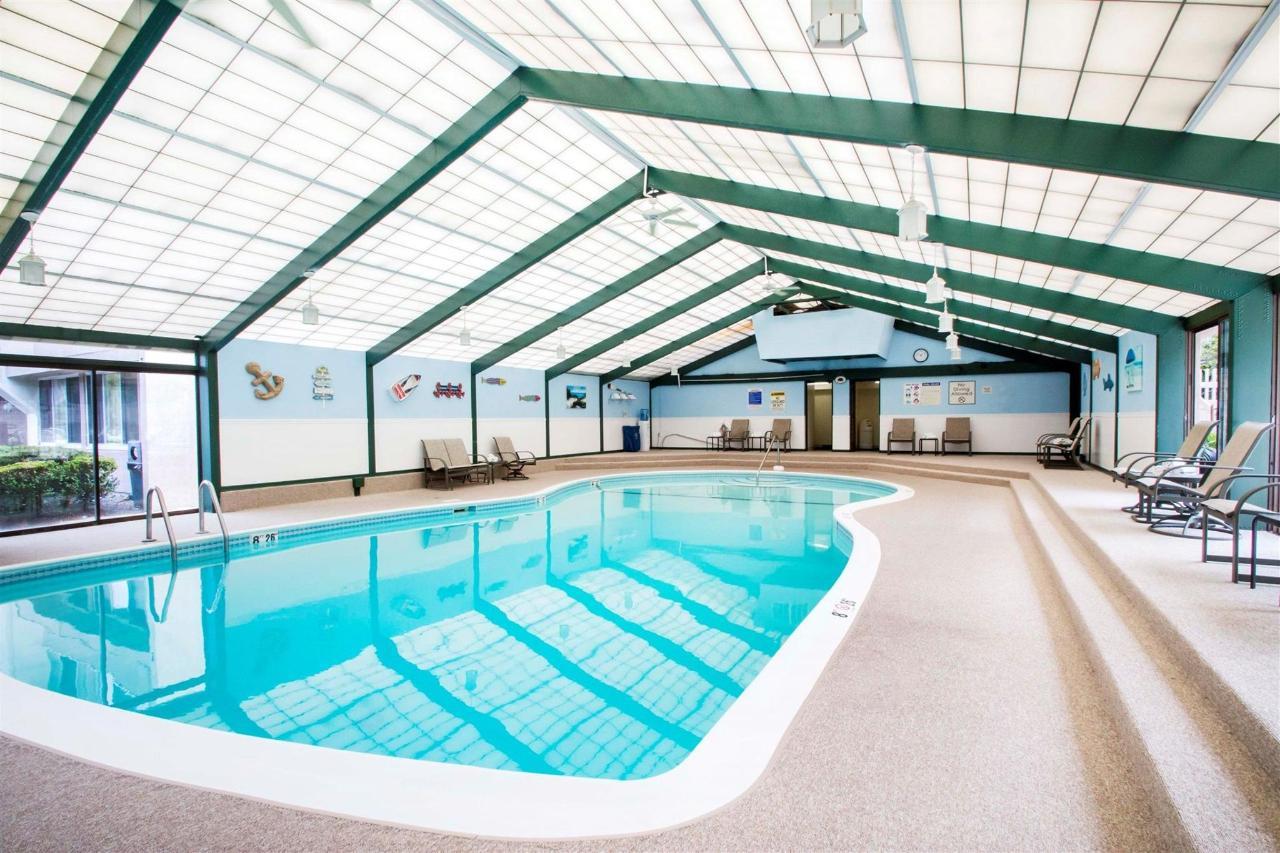 pool-2-1.jpg