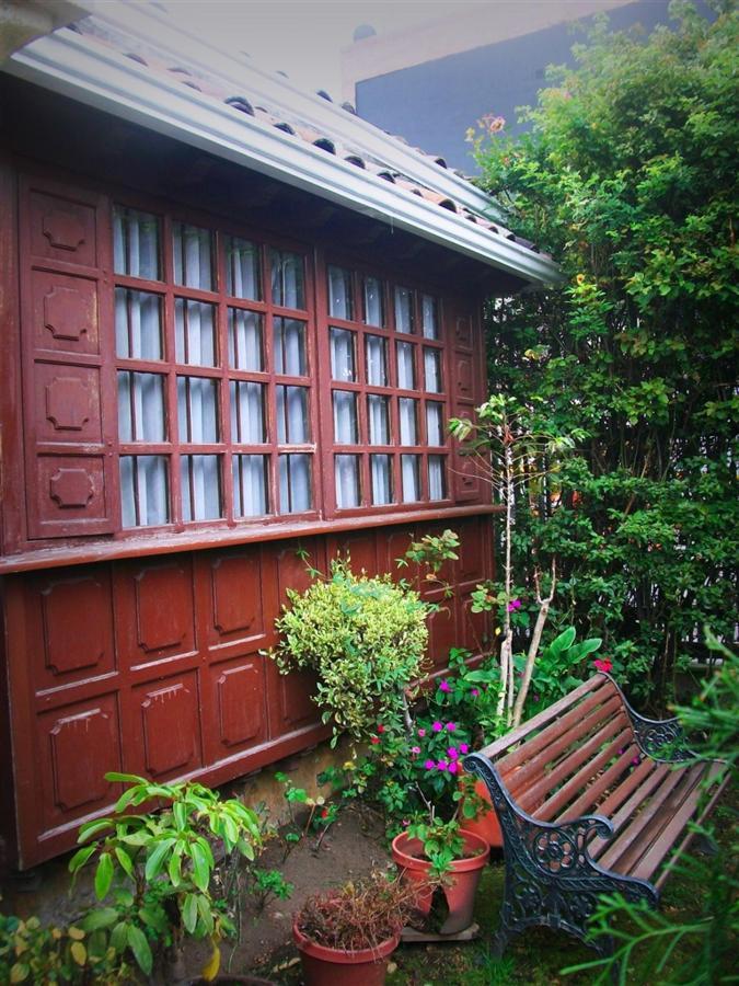 fachada-2-1.jpg.1024x0.jpg
