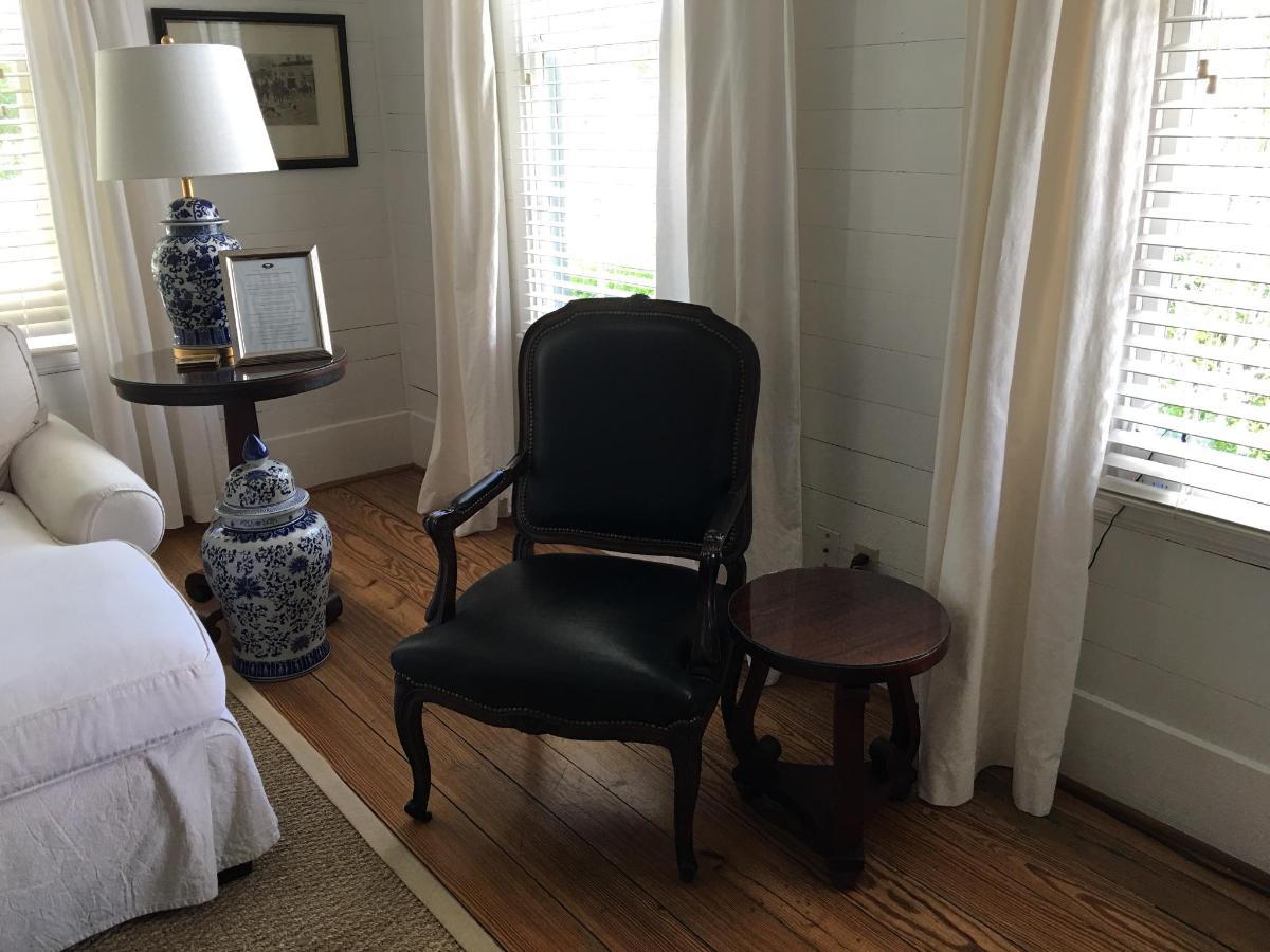 farmhouse - living begere chair.JPG