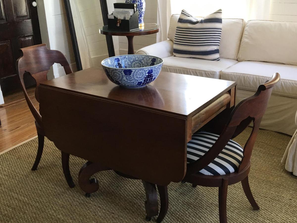 farmhouse - living table.JPG