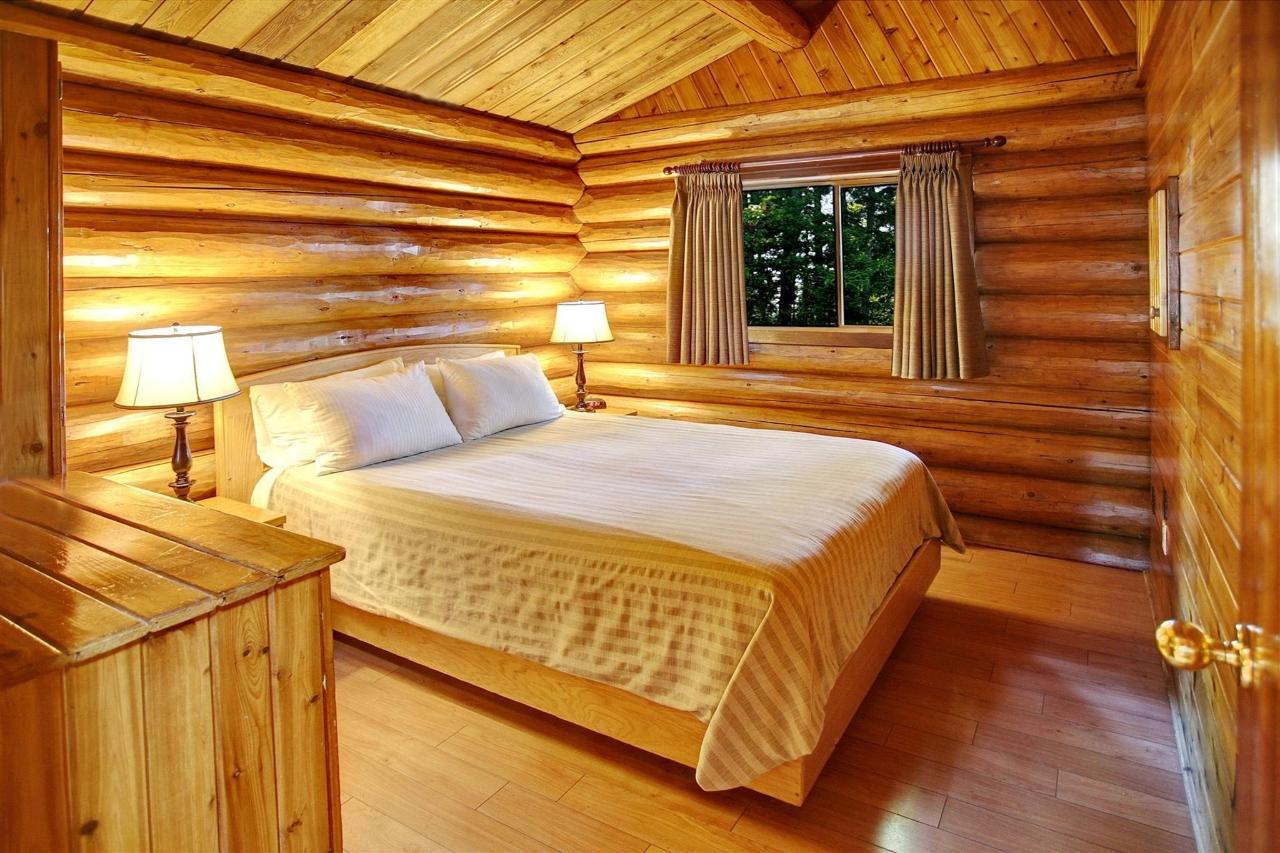 cottage-2-tigh-na-mara.jpg