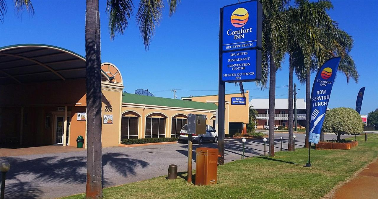 comfort-inn-bel-eyre-updated.jpg