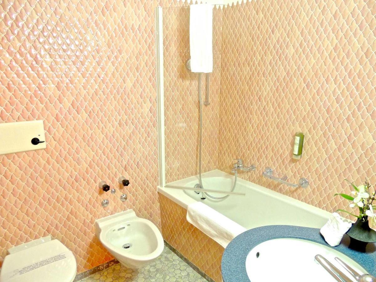 WC Einzelzimmer Superior Panorama.jpg