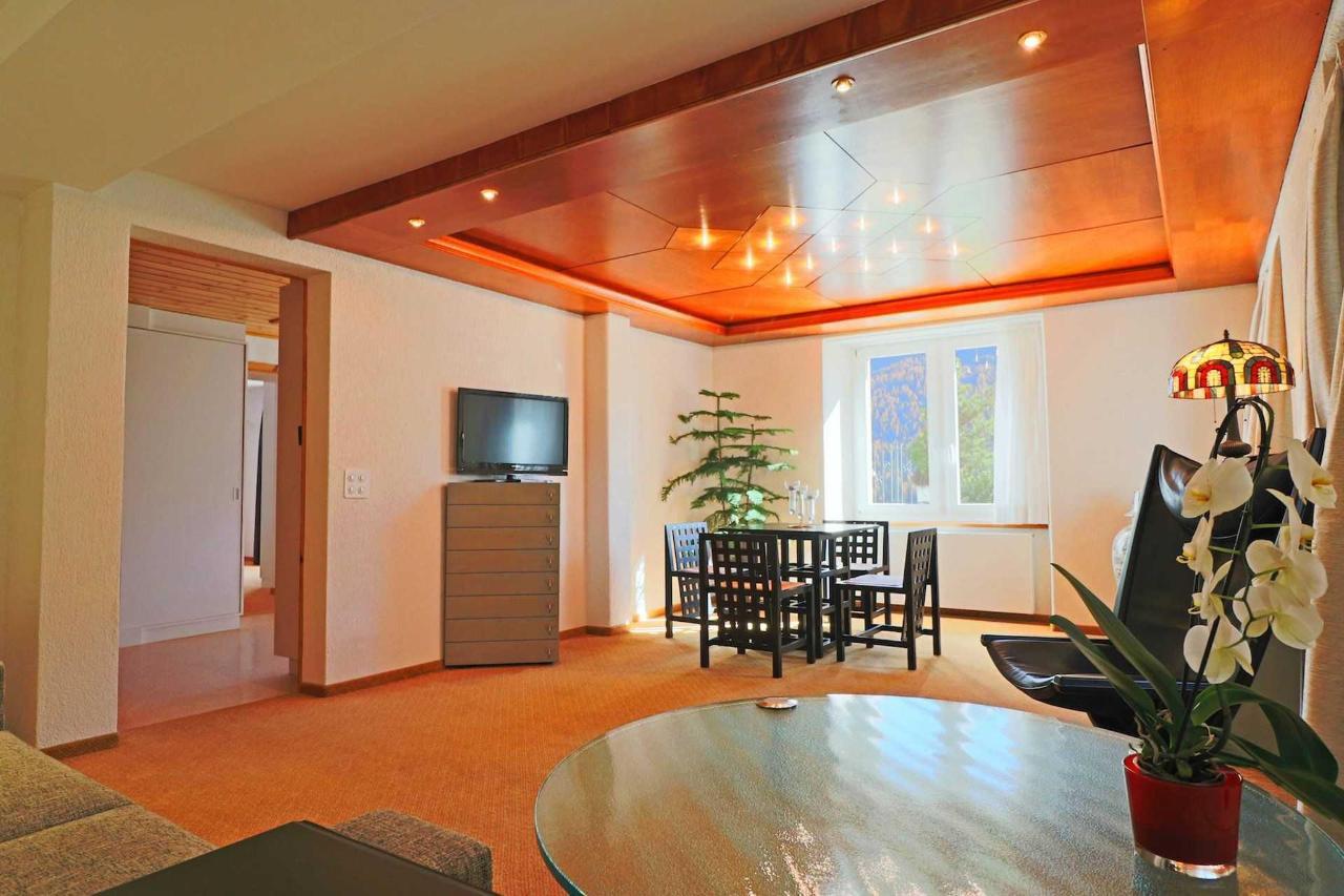 Living room-Apartment.jpg