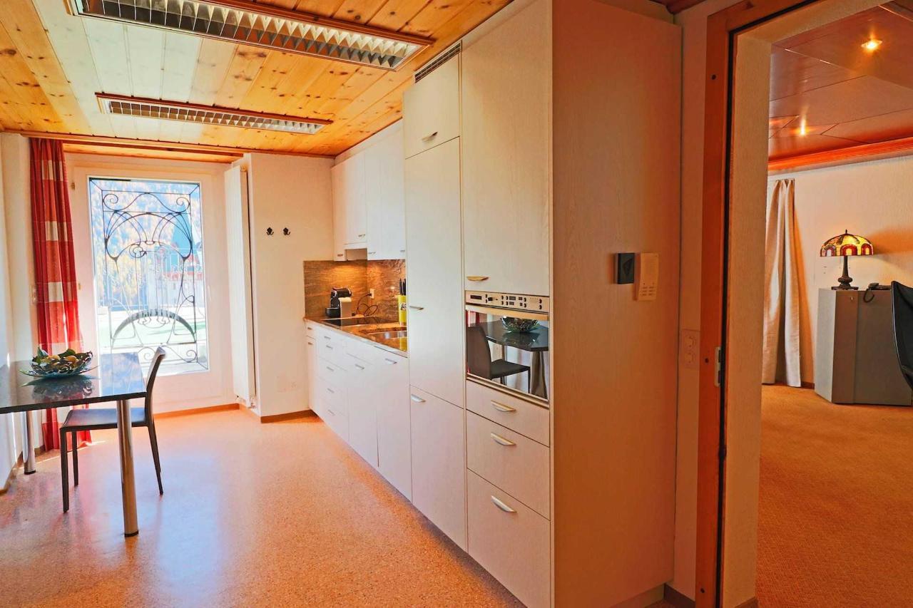 Kitchen-Apartment.jpg
