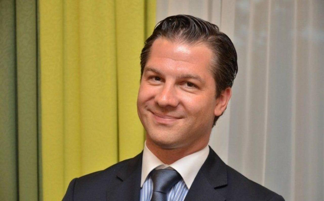 Werner Magedler,Direktor,gm@rainers-hotel.eu.jpg