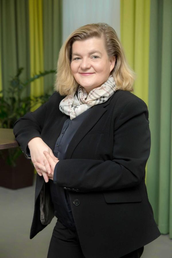 Brigitte Wotruba,Operation Manager,operation@rainers-hotel.eu.jpg