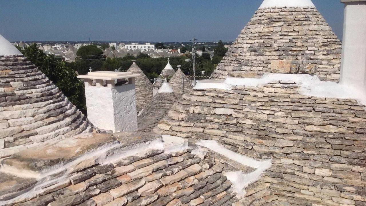 il tetto del trullo.jpg