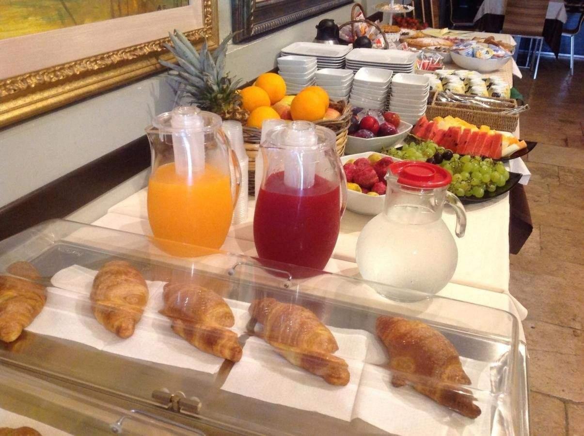 la nostra colazione.jpg