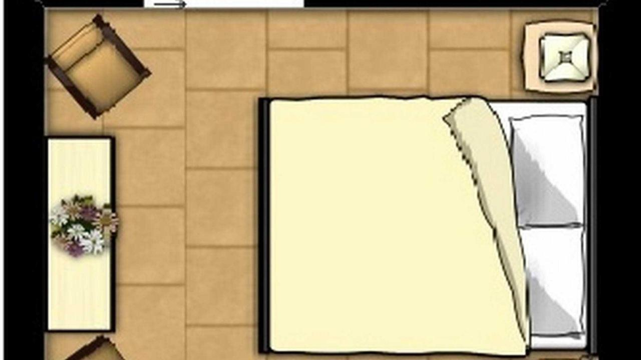 piantina del trullo.jpg