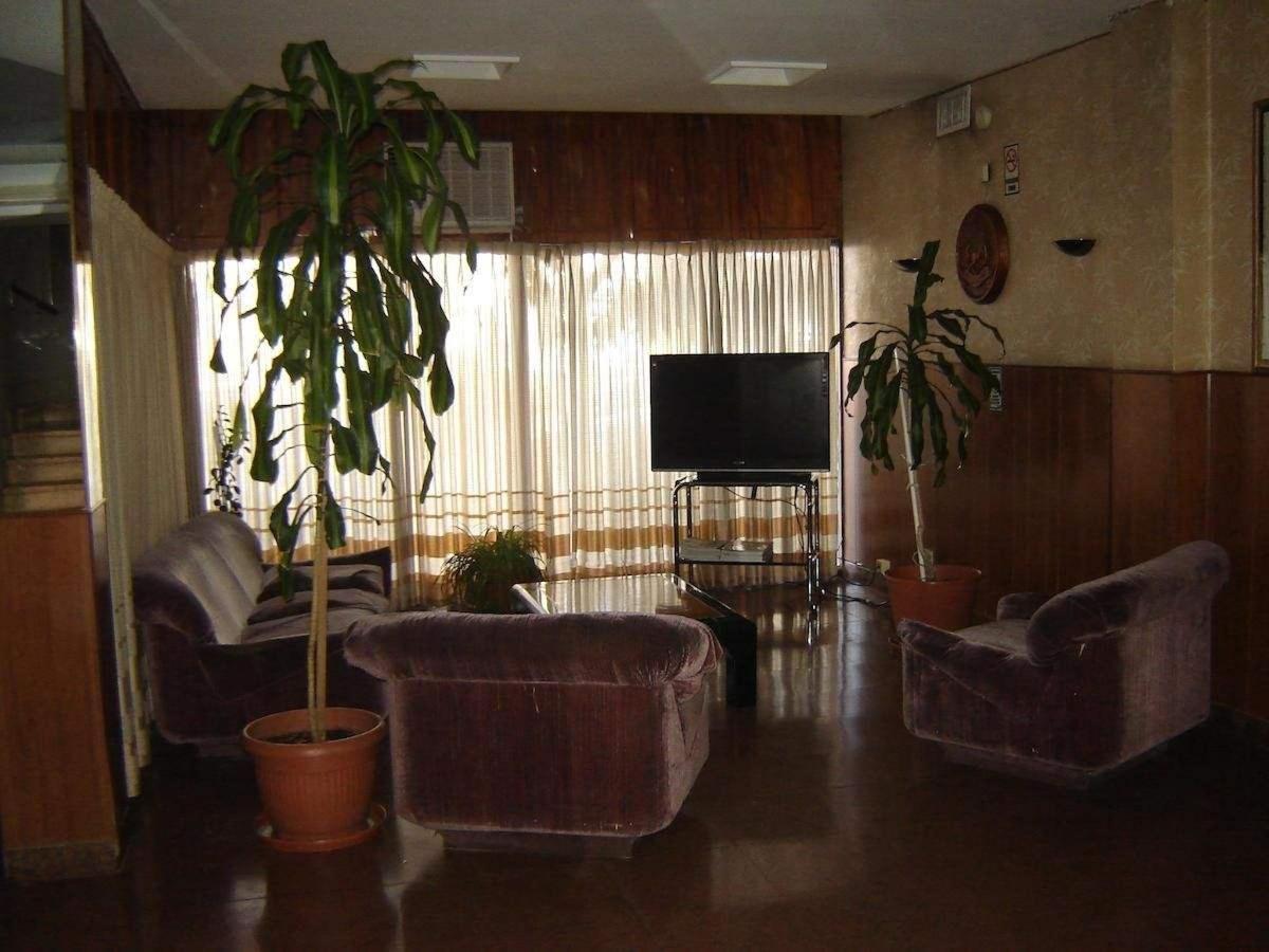 Hotel Huemul | General Roca | Río negro | Argentina.jpg