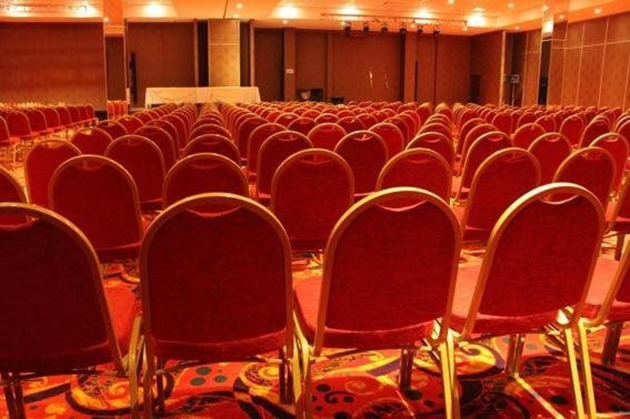 Sala de Convenciones.jpg