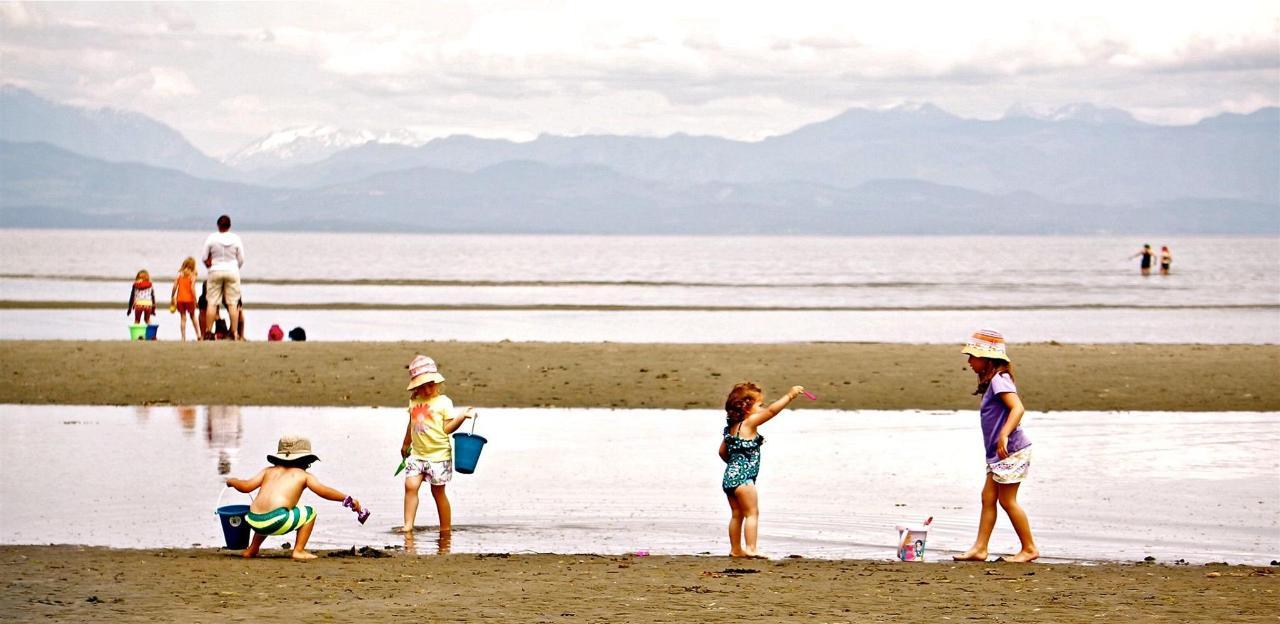 lifes-a-beach-nacy-josland.JPG