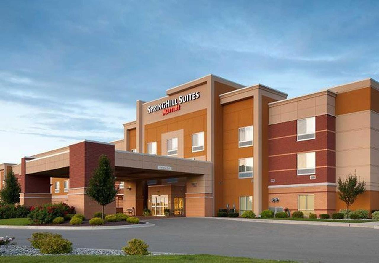 SpringHill Suites Midland (4).jpg