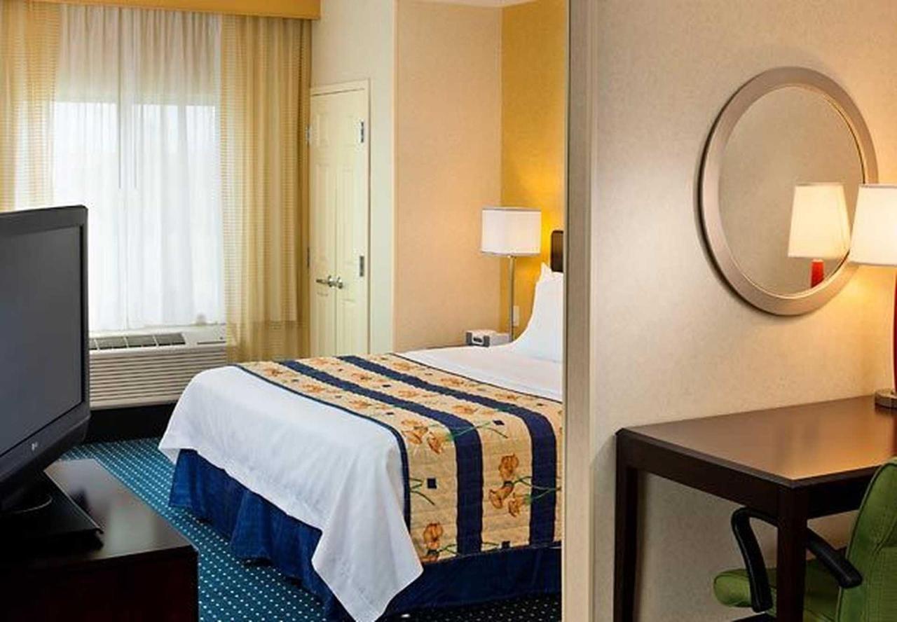 SpringHill Suites Midland (7).jpg