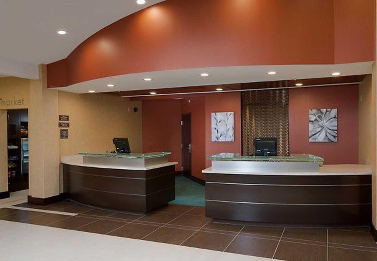 Residence Inn Midland (4).jpg
