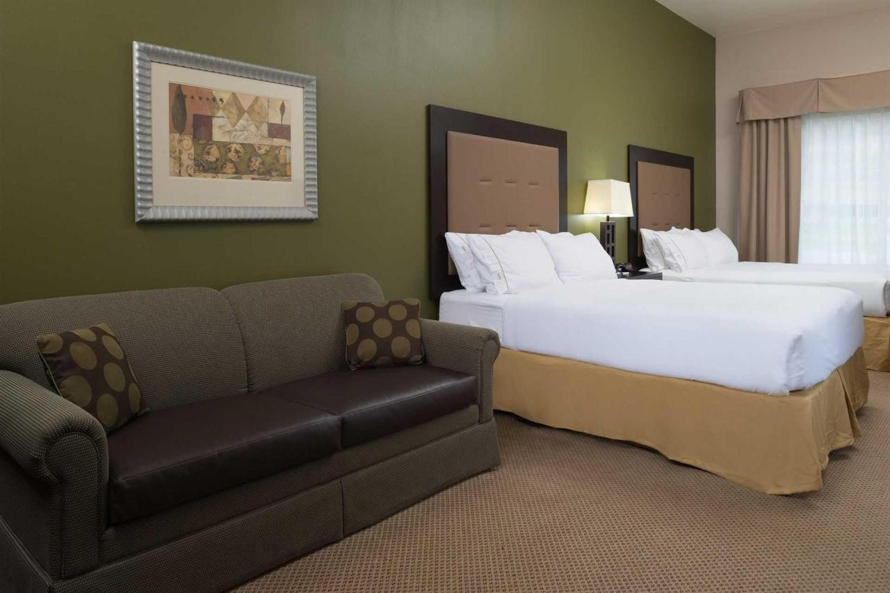 ADA Accessible With Double Queen Beds and A Roll-In Shower.jpg