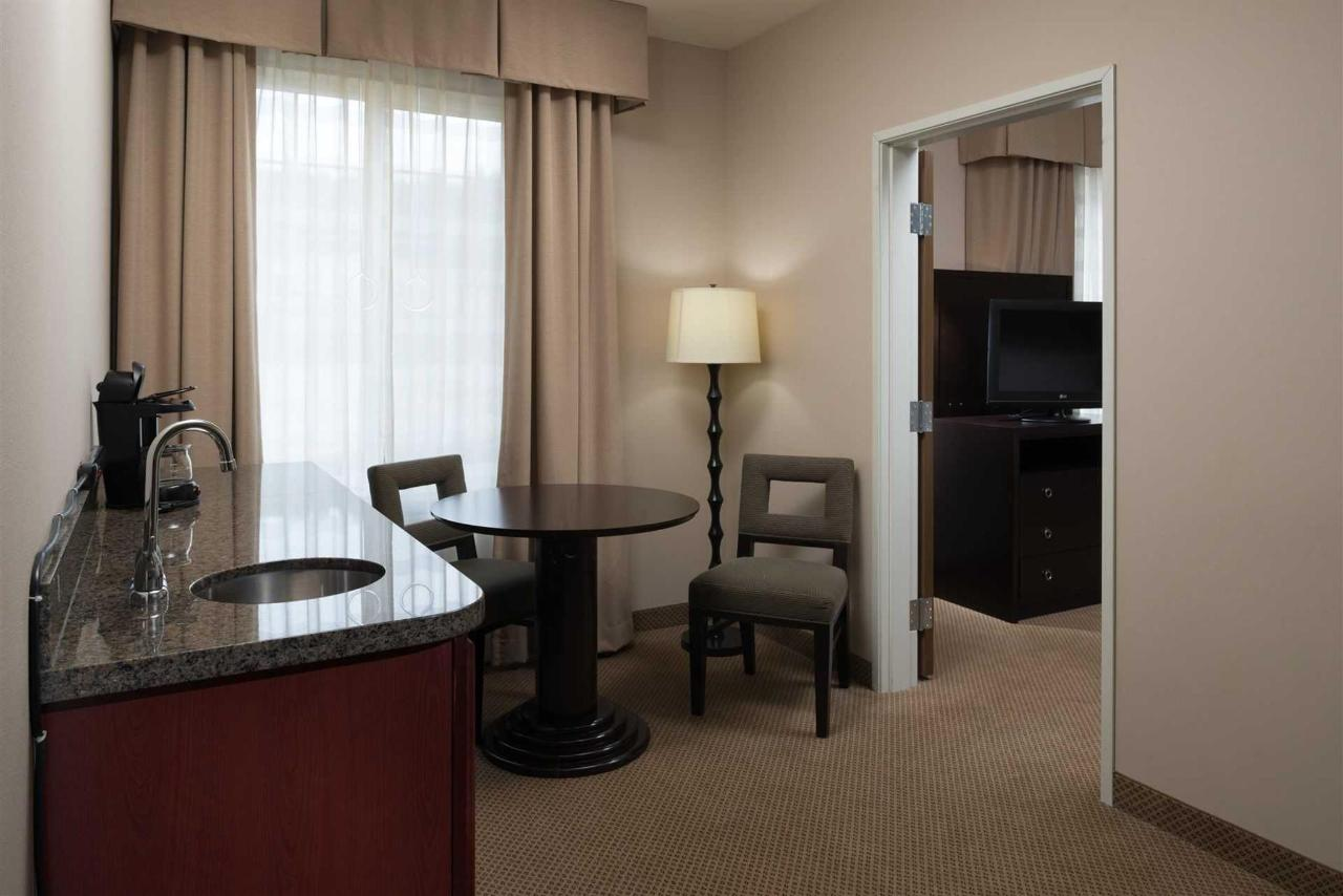 ADA Accessible Two Room Suite with King Bed.jpg