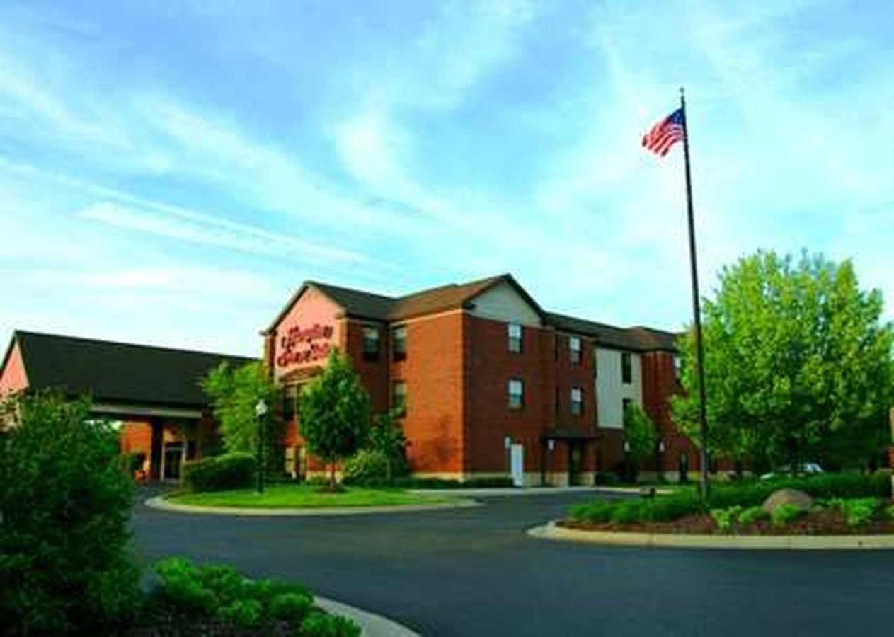 Hampton Inn & Suites East LansingOkemos (4).jpg