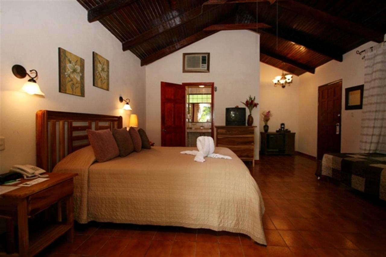 bungalow-cama-baño-166k.JPG.1024x0.JPG