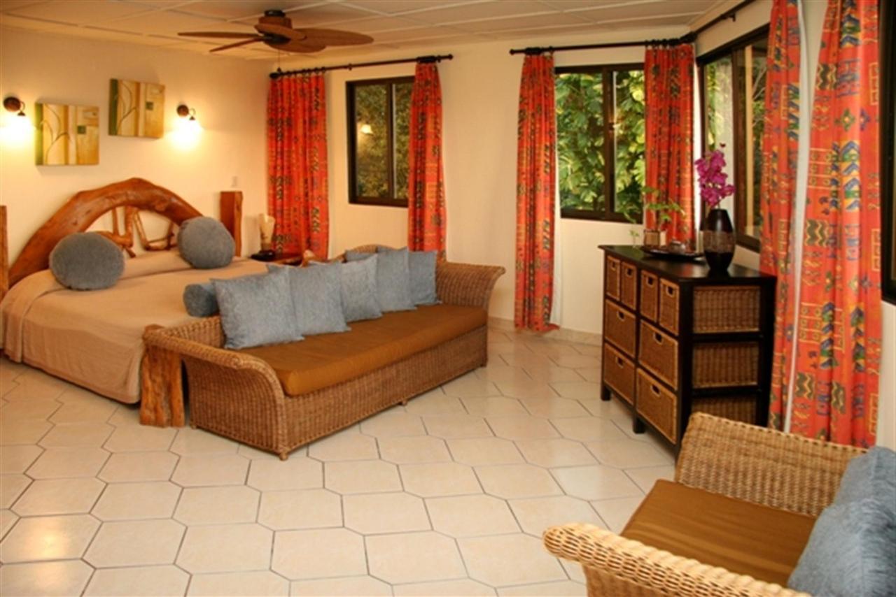suite-bedroom-214k.JPG.1024x0.JPG