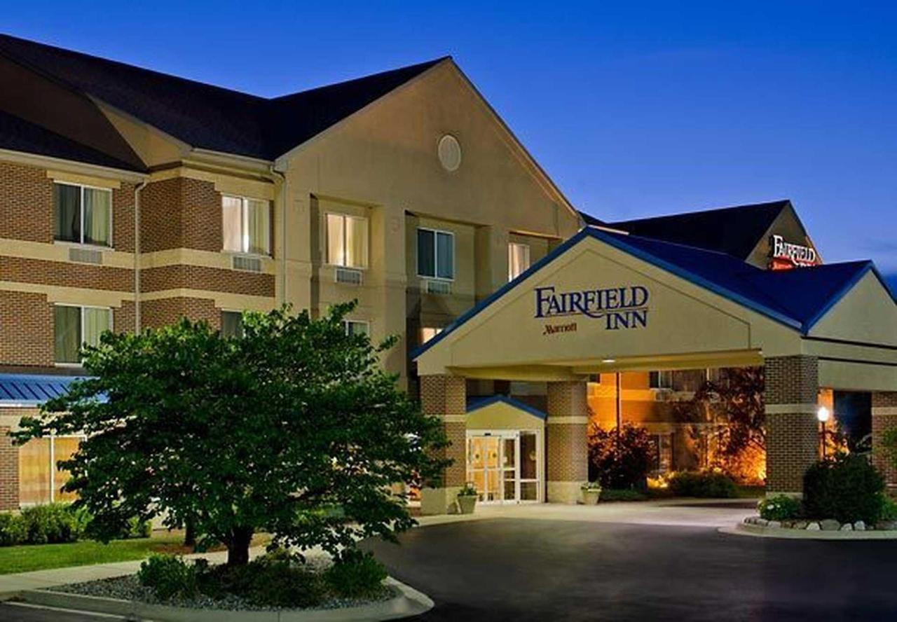 Fairfield Inn Battle Creek (8).jpg