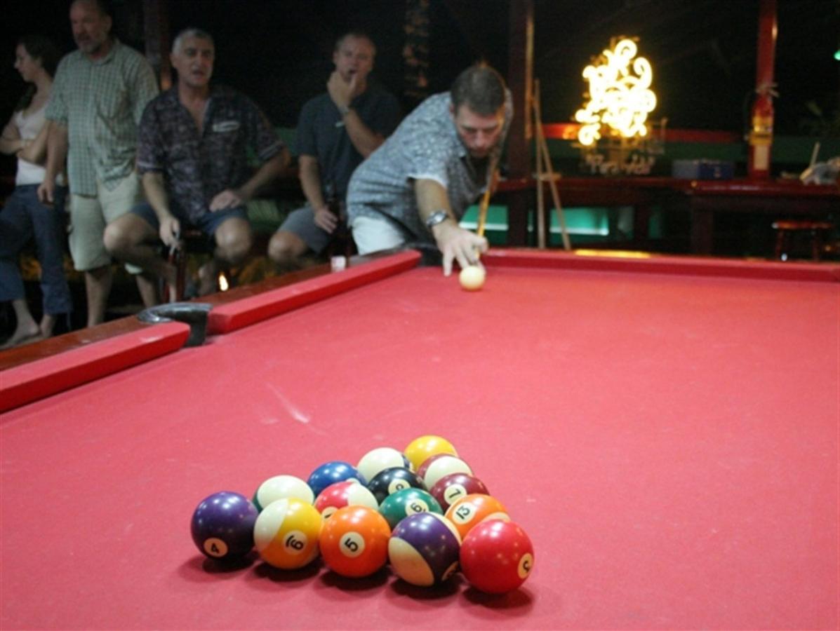 free-billiards-195k.jpg.1024x0.jpg