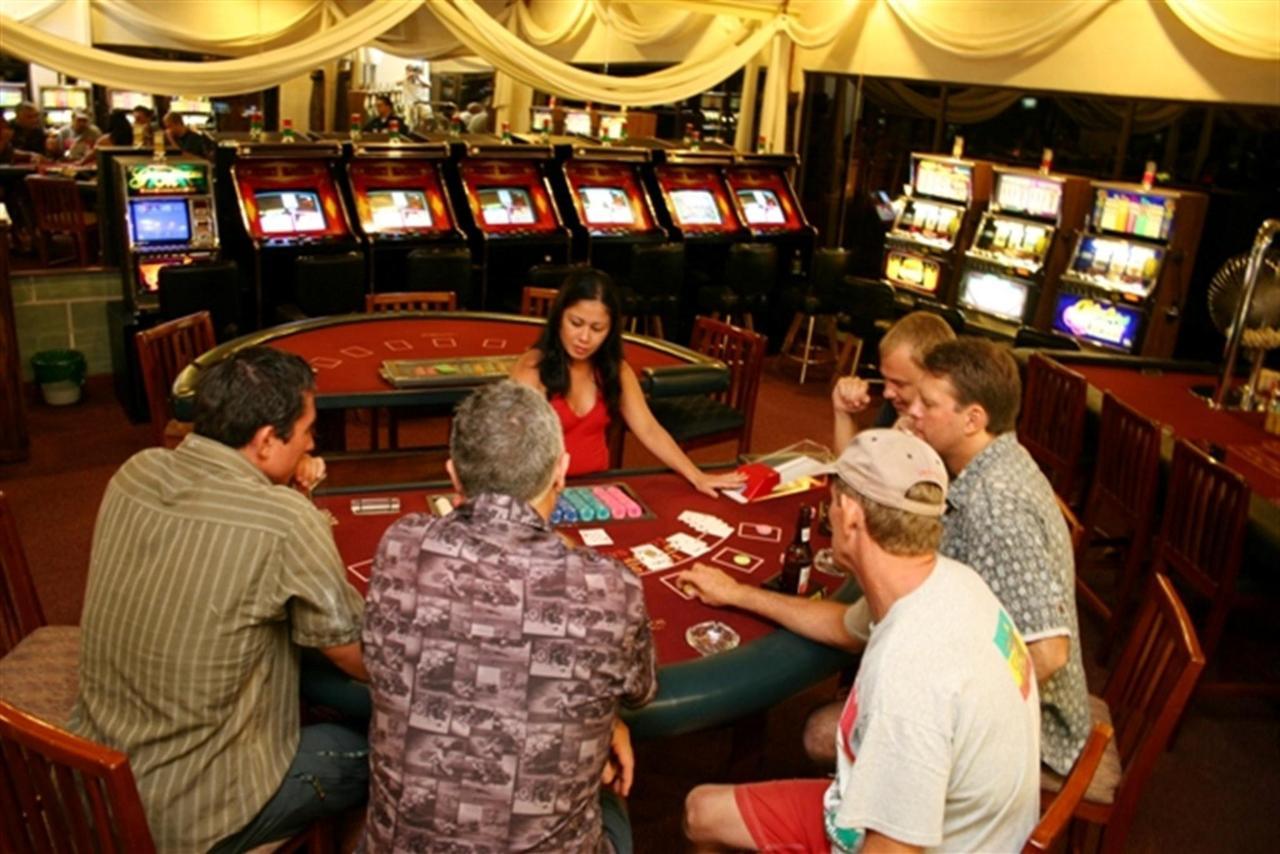 casino-play-244k.jpg.1024x0.jpg