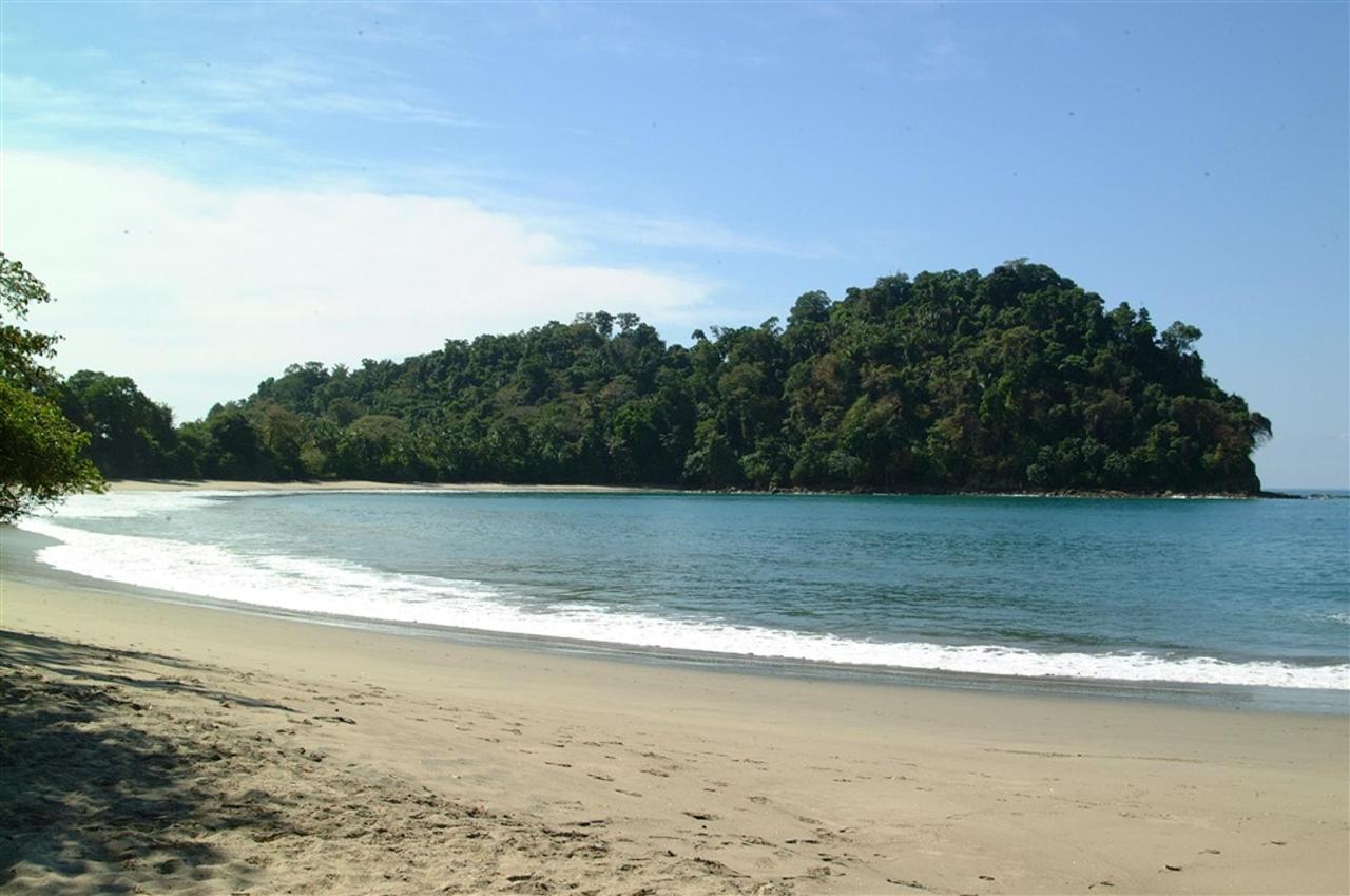 park-beach-empty.JPG.1024x0.JPG