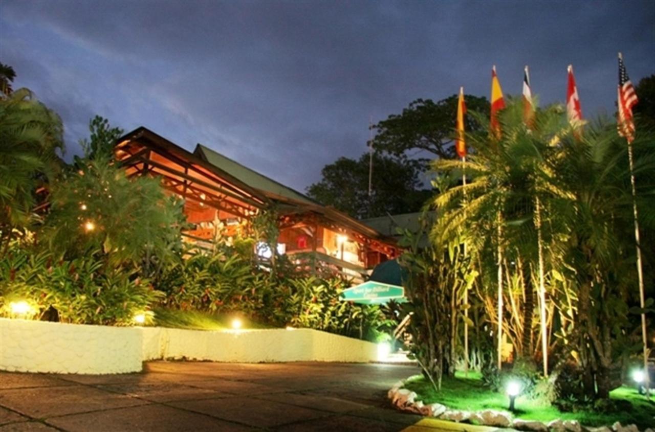byblos-resort-casino-220k.jpg.1024x0.jpg