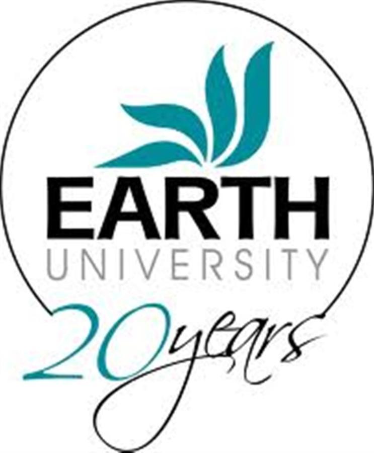 earth-university-costa-rica.jpg.1024x0.jpg