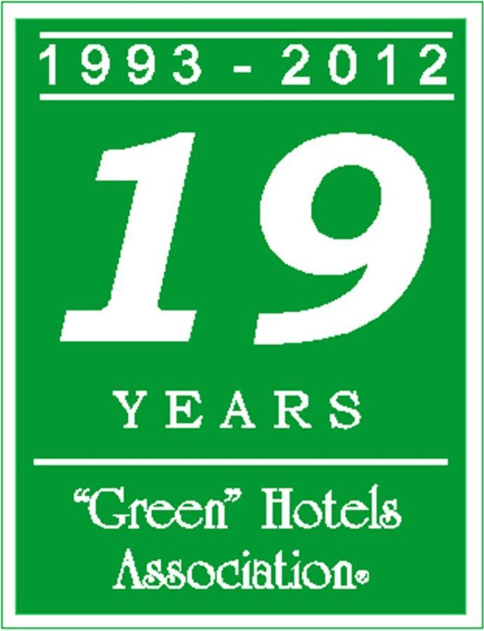 green-hotels-logo.jpg.1024x0.jpg