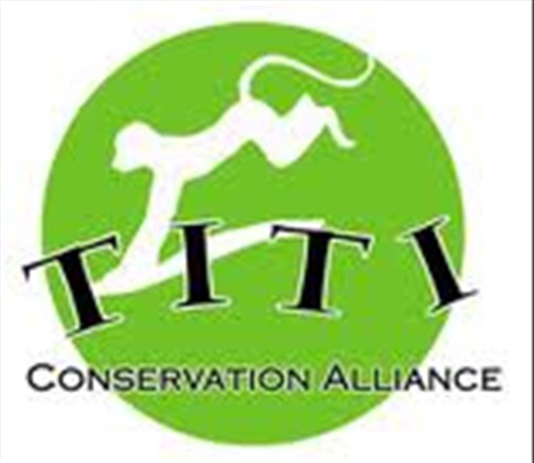 mono-titi-alliance-logo.png.1024x0.png