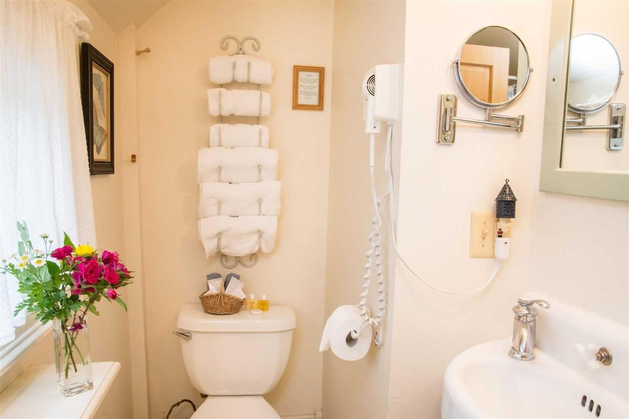 docktor-king-bathroom-5-9-mb.jpg.1920x0.jpg
