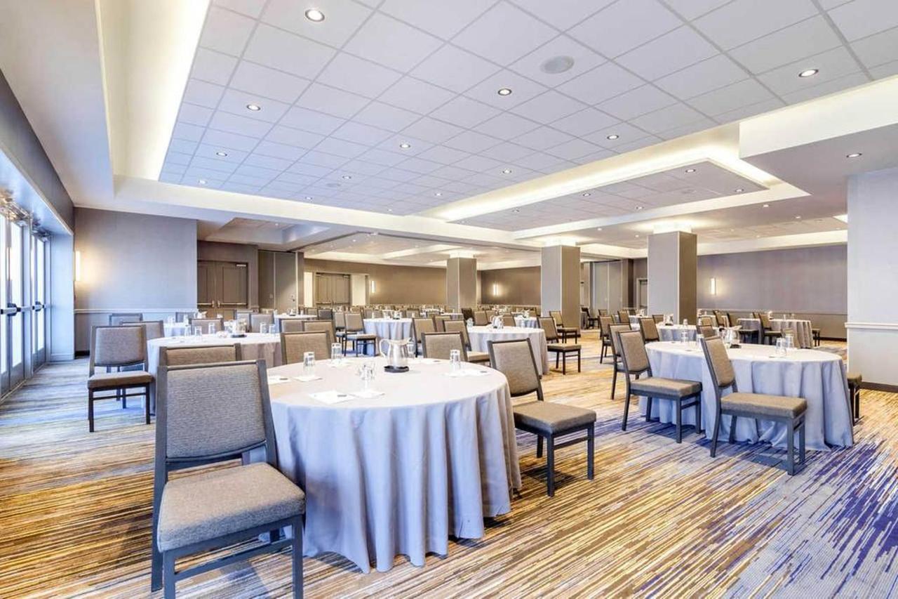 ballroom3_1.jpg.1024x0.jpg