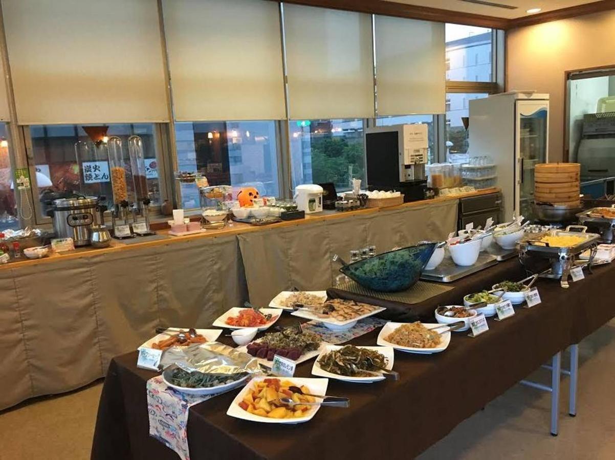 breakfast7.jpg.1024x0.jpg