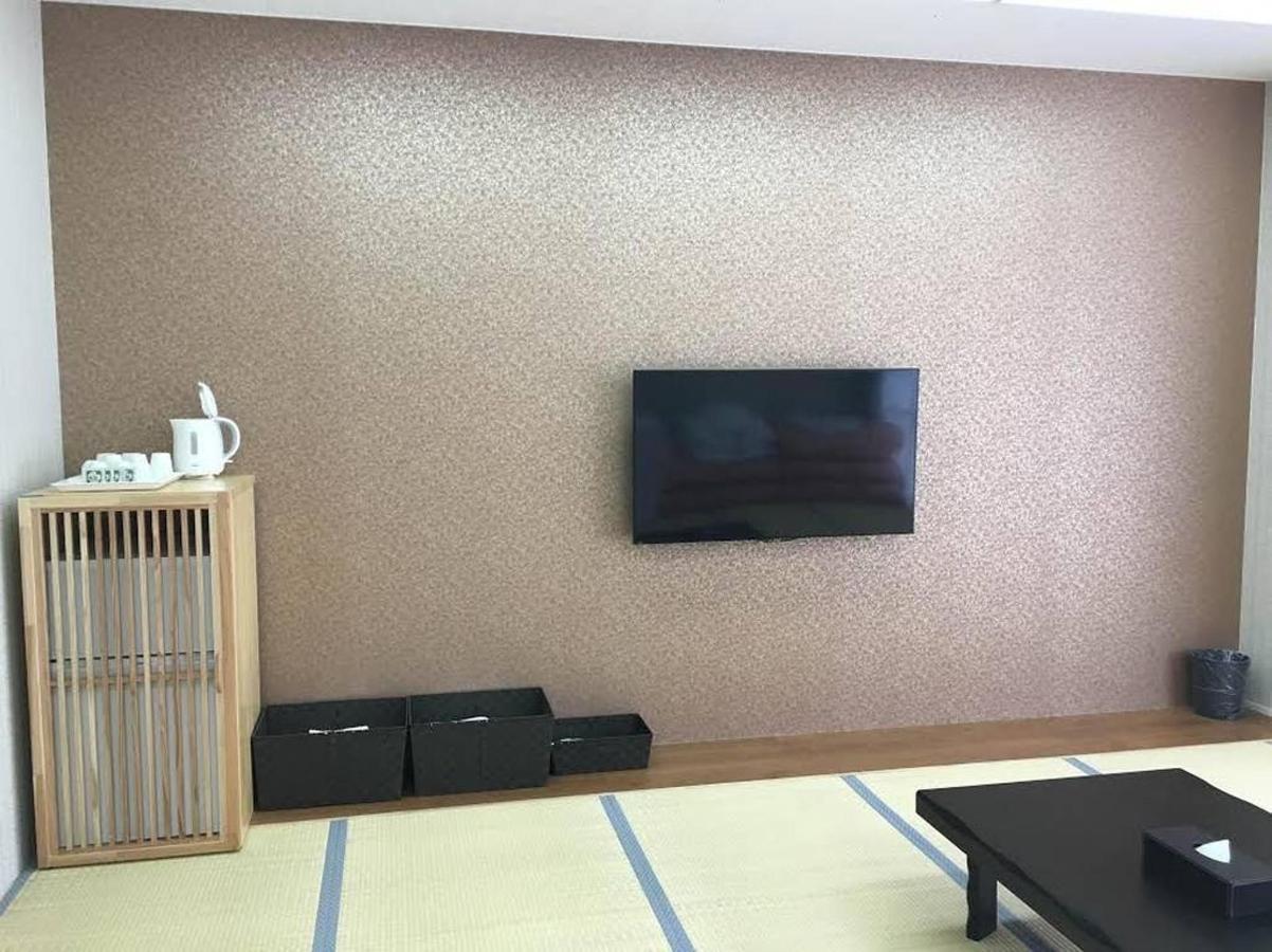 JAP的風格,room.jpg.1024x0.jpg