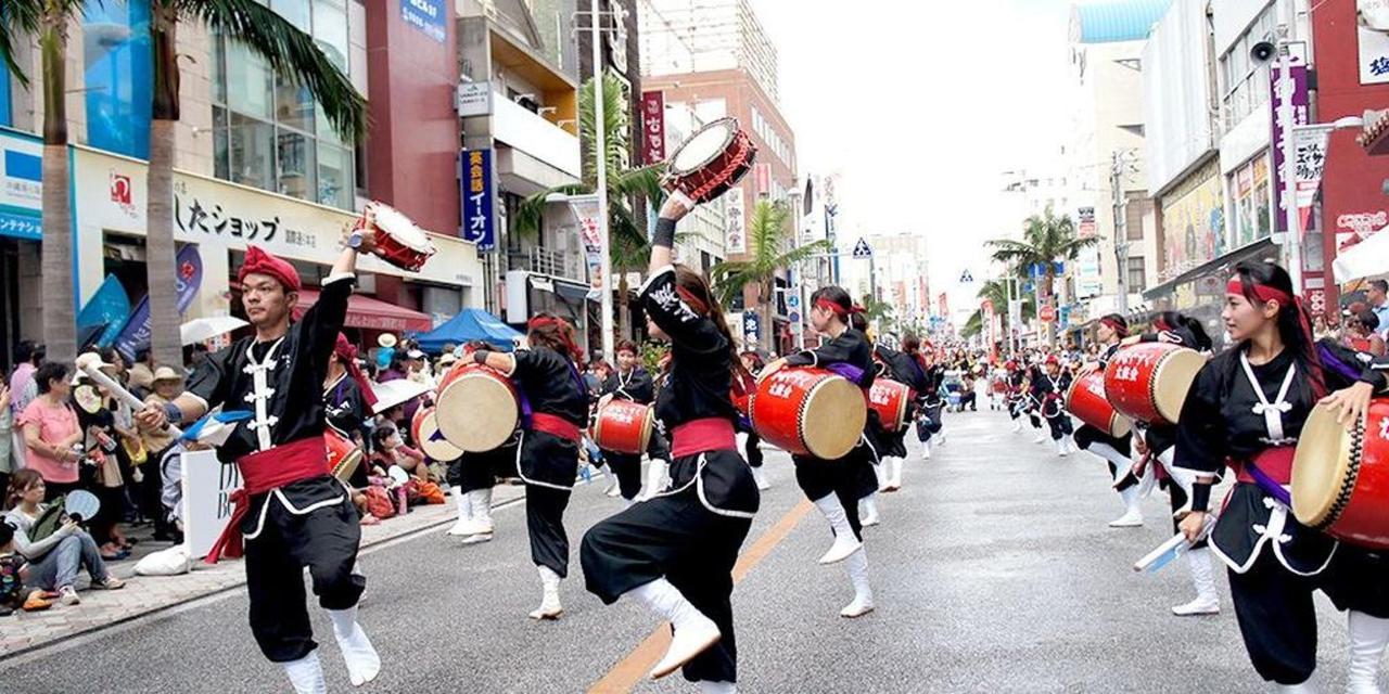 當地舞蹈中,kokusaidor.jpg.1024x0.jpg