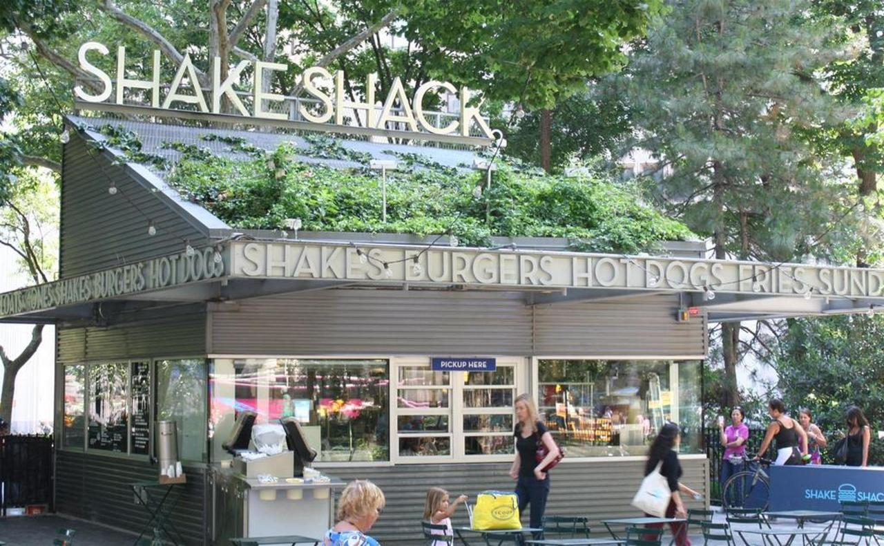 shake_shack_madison_square.jpg.1024x0.jpg