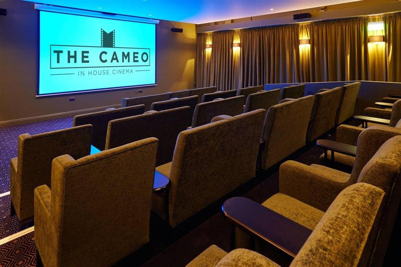 The Cameo Cinema.jpg