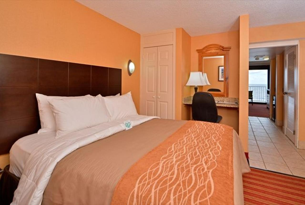 bedroom-2-2 - Copy.jpg