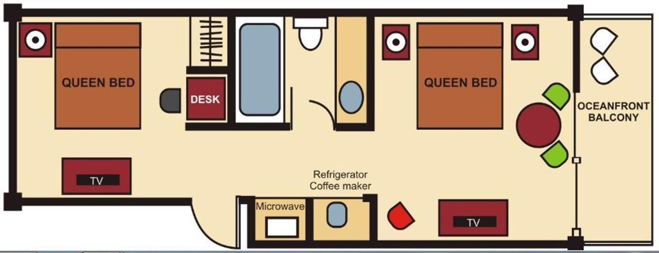 nqq-2-queen-suite - Copy.jpg