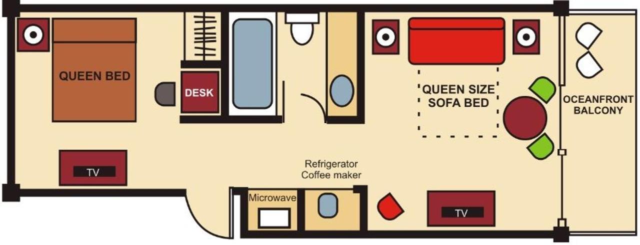 snq-queen-suite-2.jpg