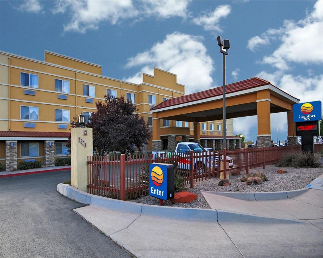 airport-hotel-1.jpg